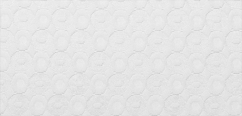 banner-maglie-03
