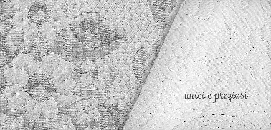 banner-matelasse-01-it