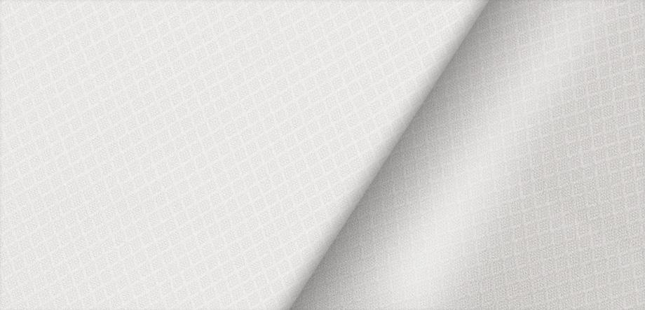 banner-tecnici-01